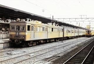 491系 仙台駅 1963.8カラー.jpg
