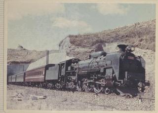 C61 20 1964,3.jpg