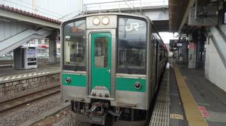 DSC04389.JPG