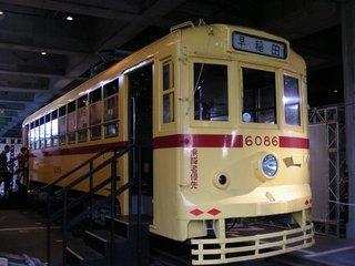 DSCN0635.JPG