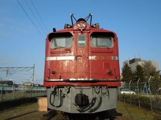 DSCN2286.JPG