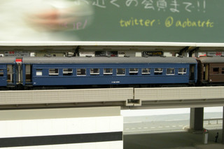 DSCN6920_01.JPG