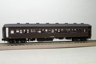DSCN7433_01.JPG