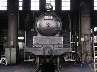 DSCN9142.JPG