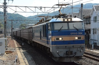 DSC_6826.JPG
