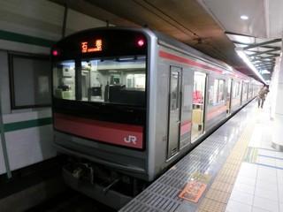 あおば通駅.jpg
