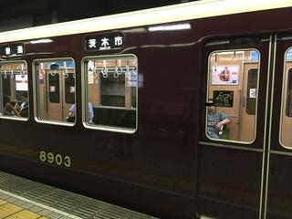 図16(堺筋線).jpg