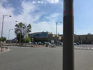 寒河江駅.jpg