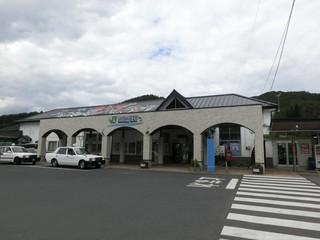 気仙沼駅.jpg