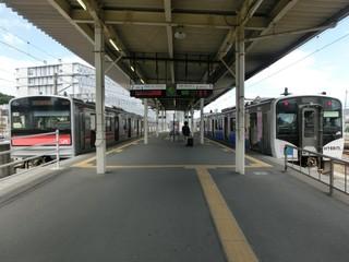 石巻駅.jpg
