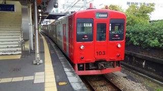 筑前前原駅2.JPG