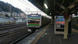IMAG4596.jpg