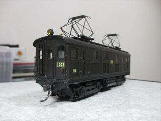 IMG_1942_R.JPG