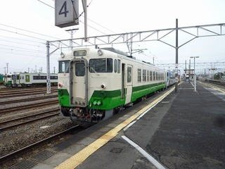 P1080053.jpg